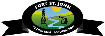 FSJ Petroleum Association